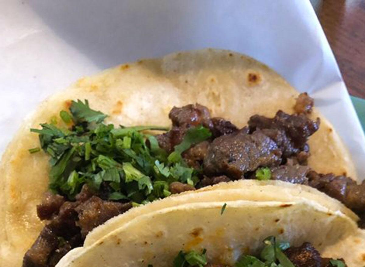iowa best taco in the state