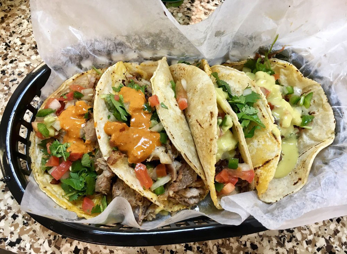 kansas best taco in the state