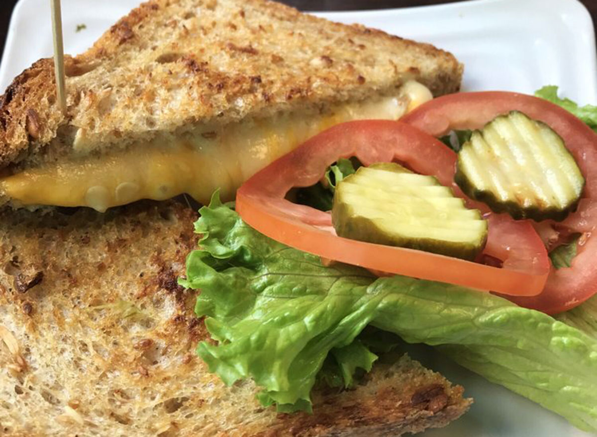liberty burger wyoming grilled cheese