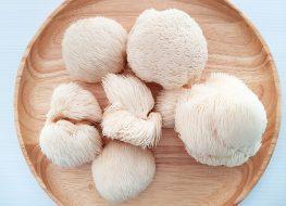 Lion's Mane: How the Mushroom Can Boost Brain Health