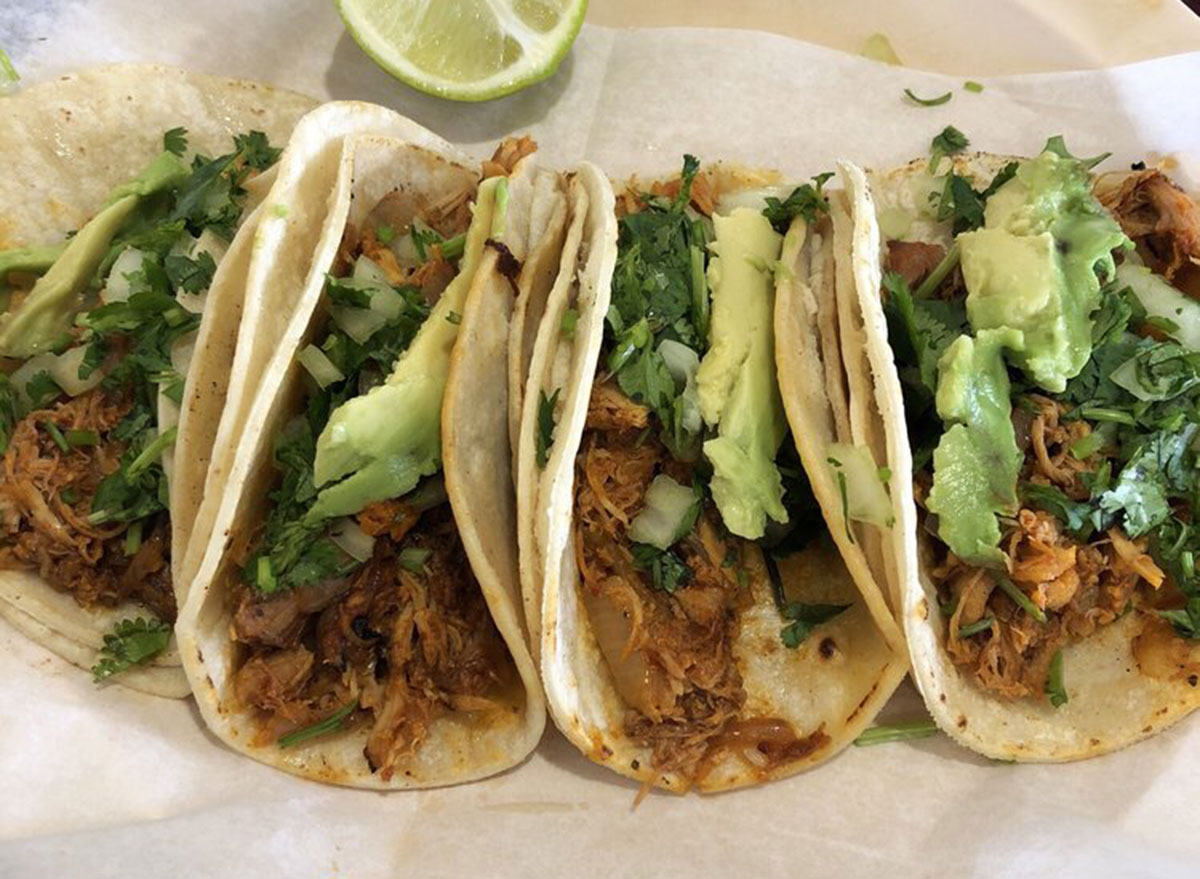 massachusetts best taco in the state