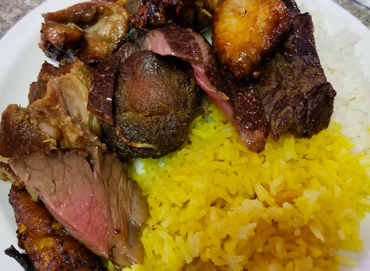 pruller restaurant massachusetts buffet