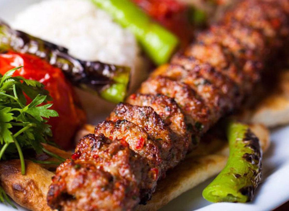 sofra kebab house texas buffet