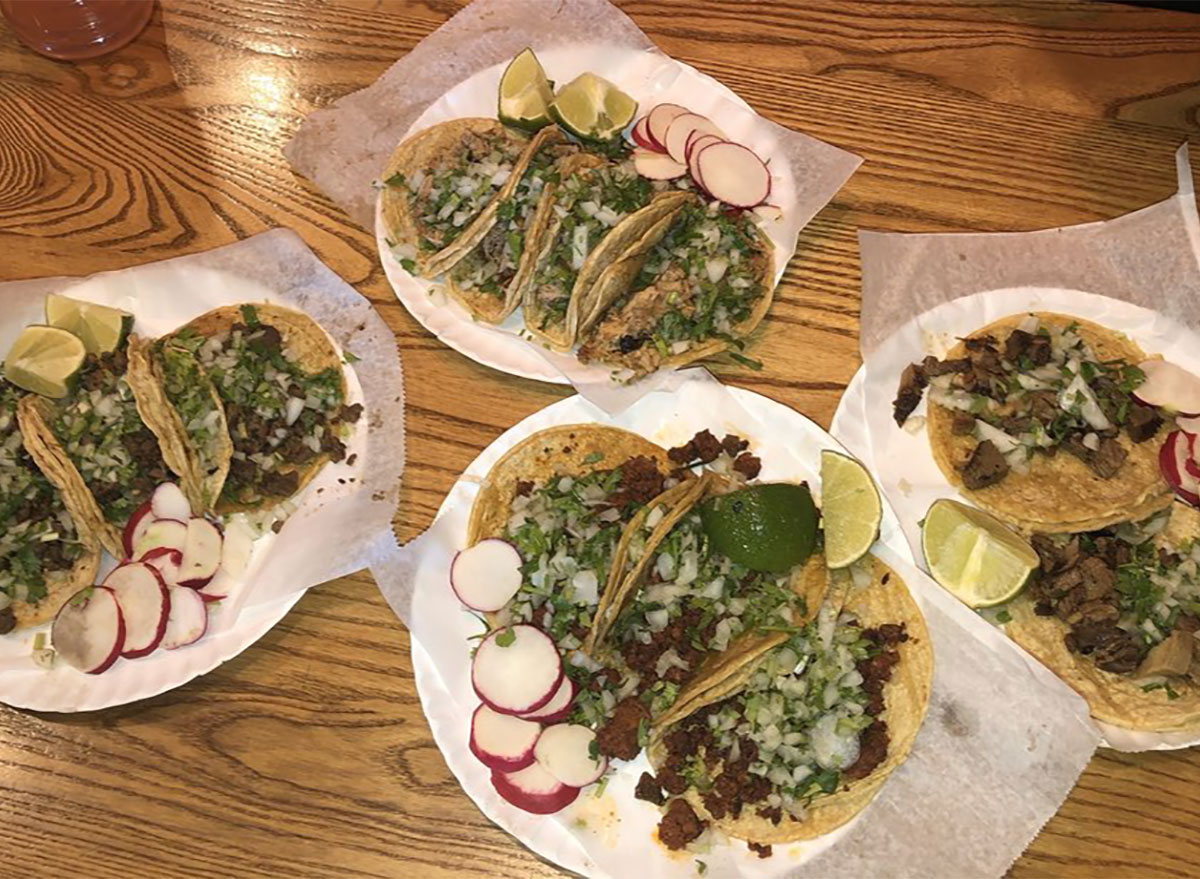 tacos in new jersey