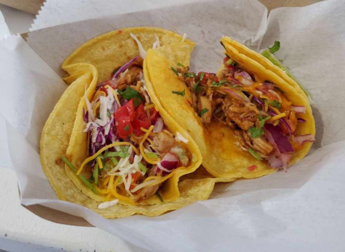 virginia best taco in the state