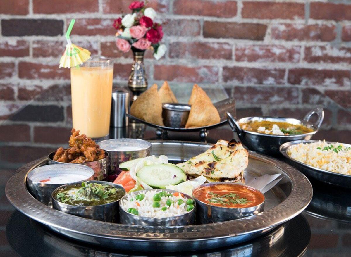 zakya indian cuisine missouri buffet