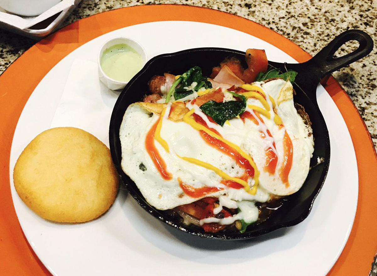 alabama best breakfast