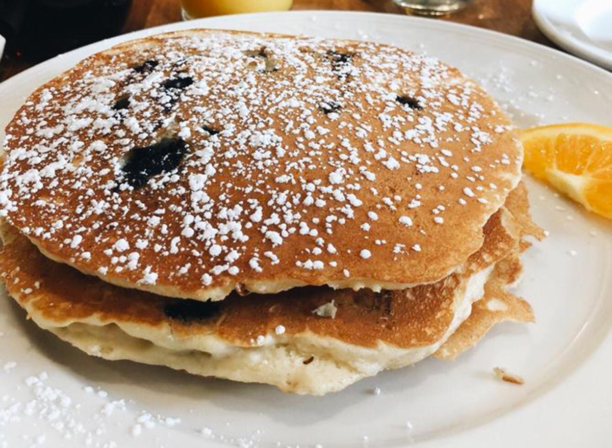 best breakfast massachusetts