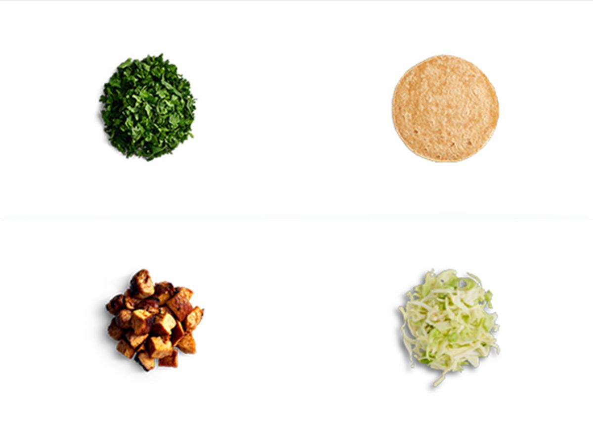 best taco