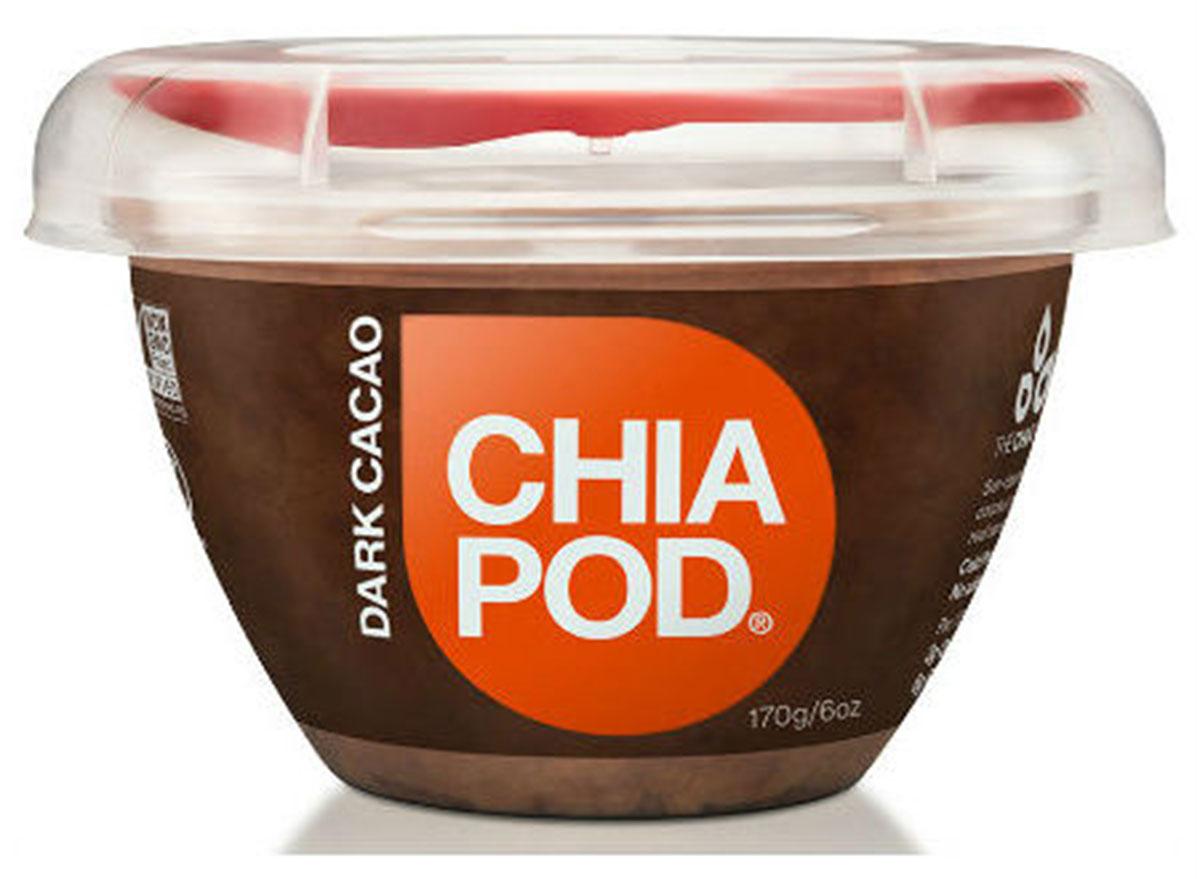 chia pod dark cocoa