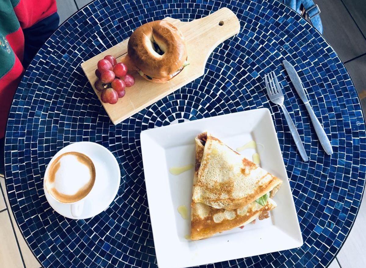 colorado best breakfast