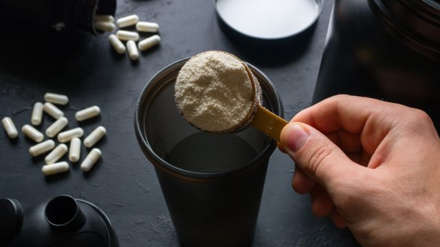 Ketone esters ketone salts in powder and supplement pill form