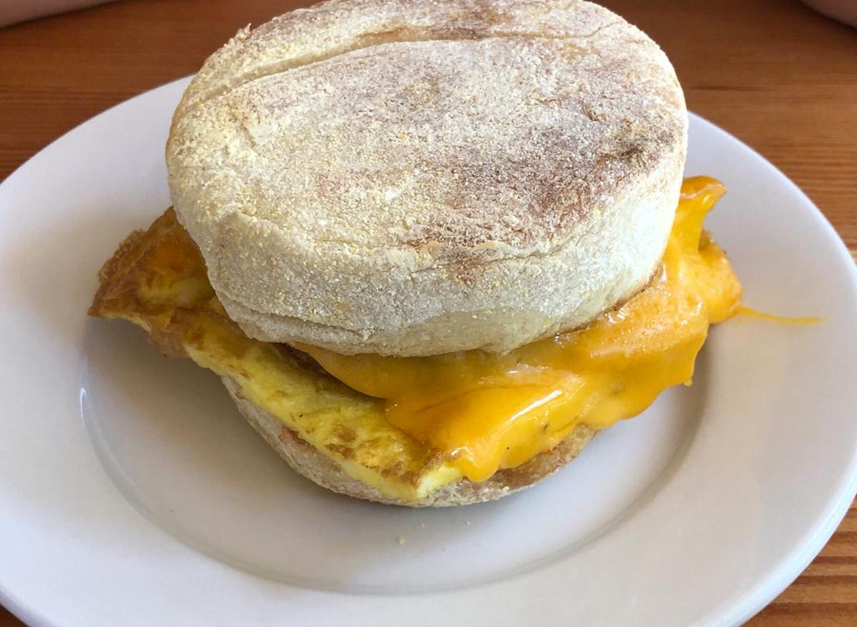 minnesota best breakfast