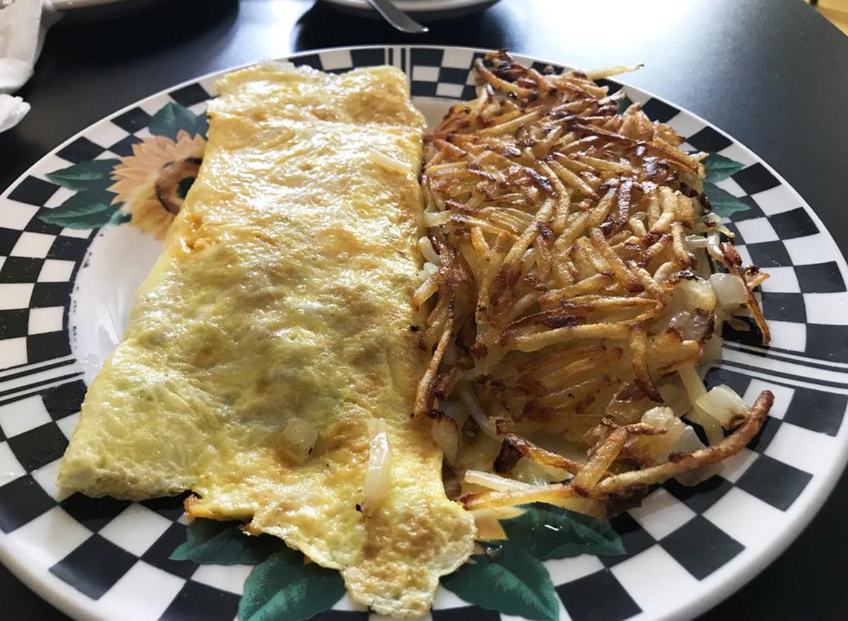 mississippi best breakfast