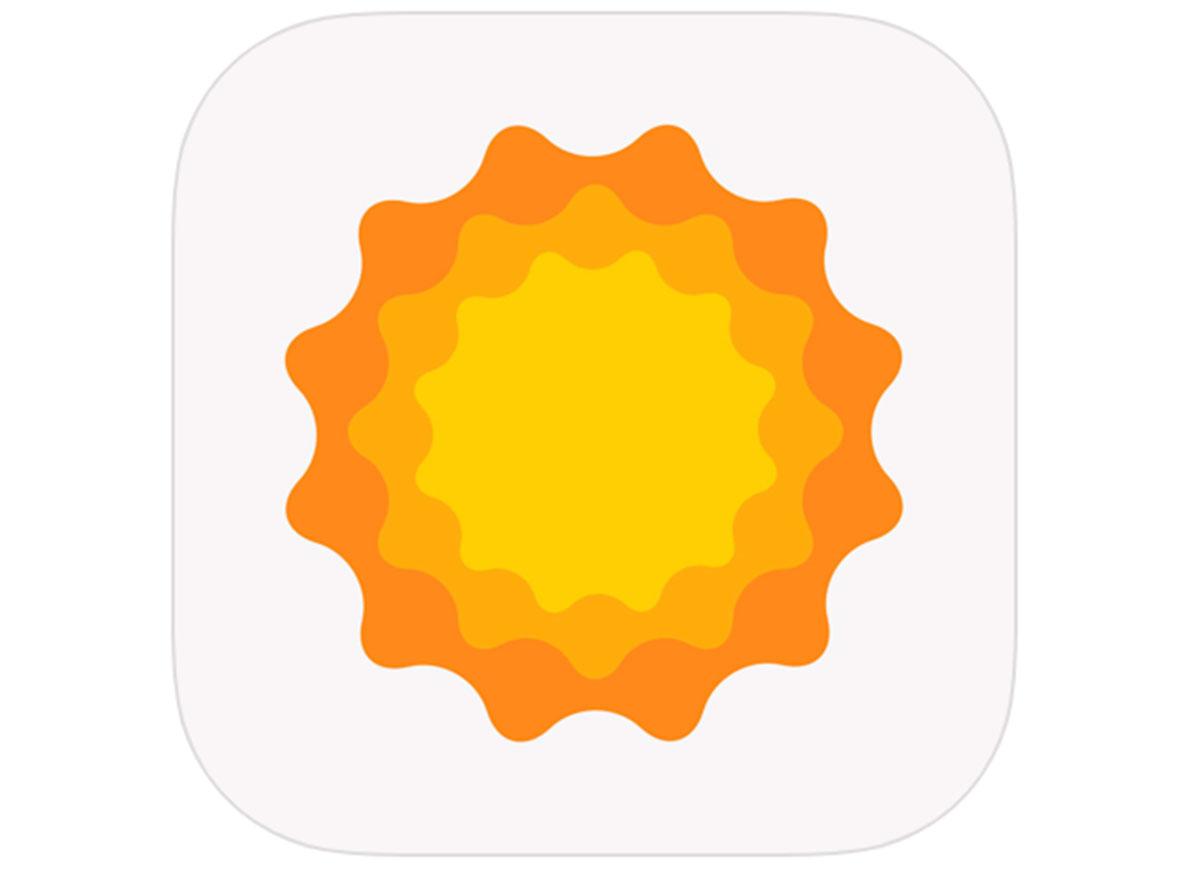 Noom app