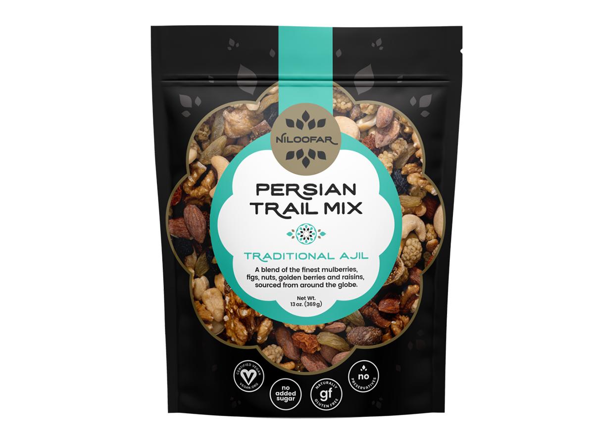 persian trail mix