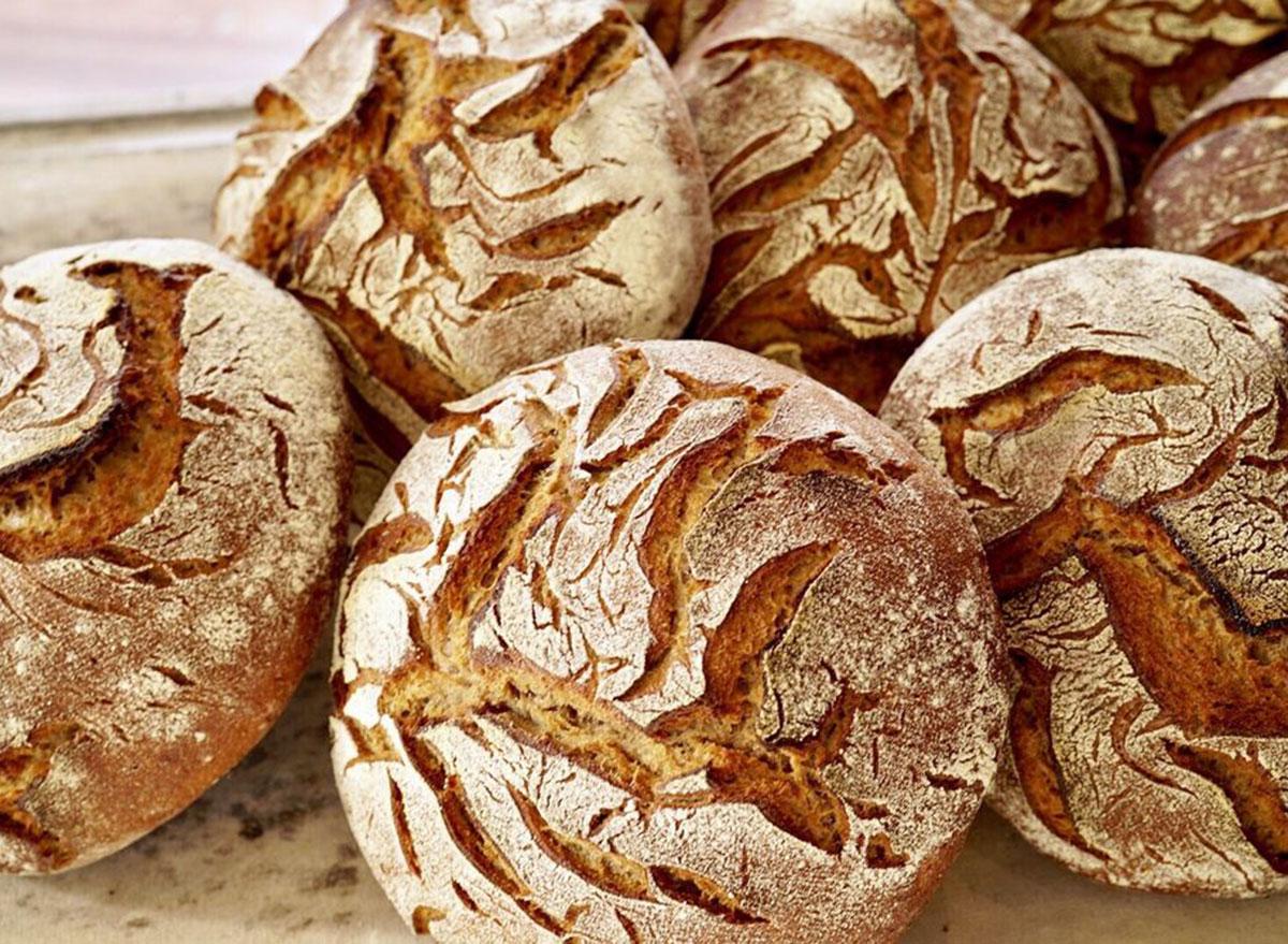 barrio bread arizona