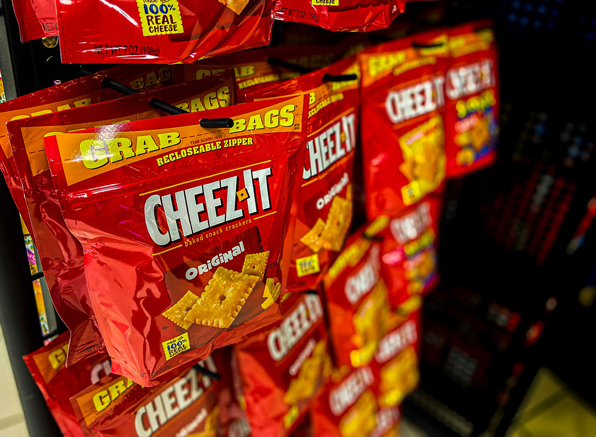 cheez-its bags