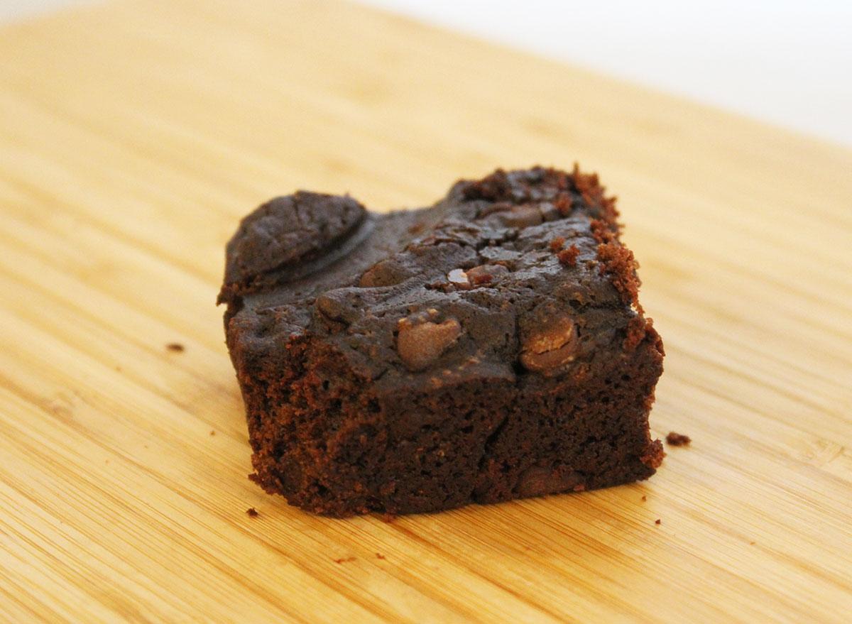 cherrybrook kitchen brownies