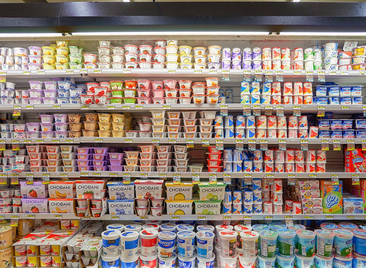dairy isle jewel osco