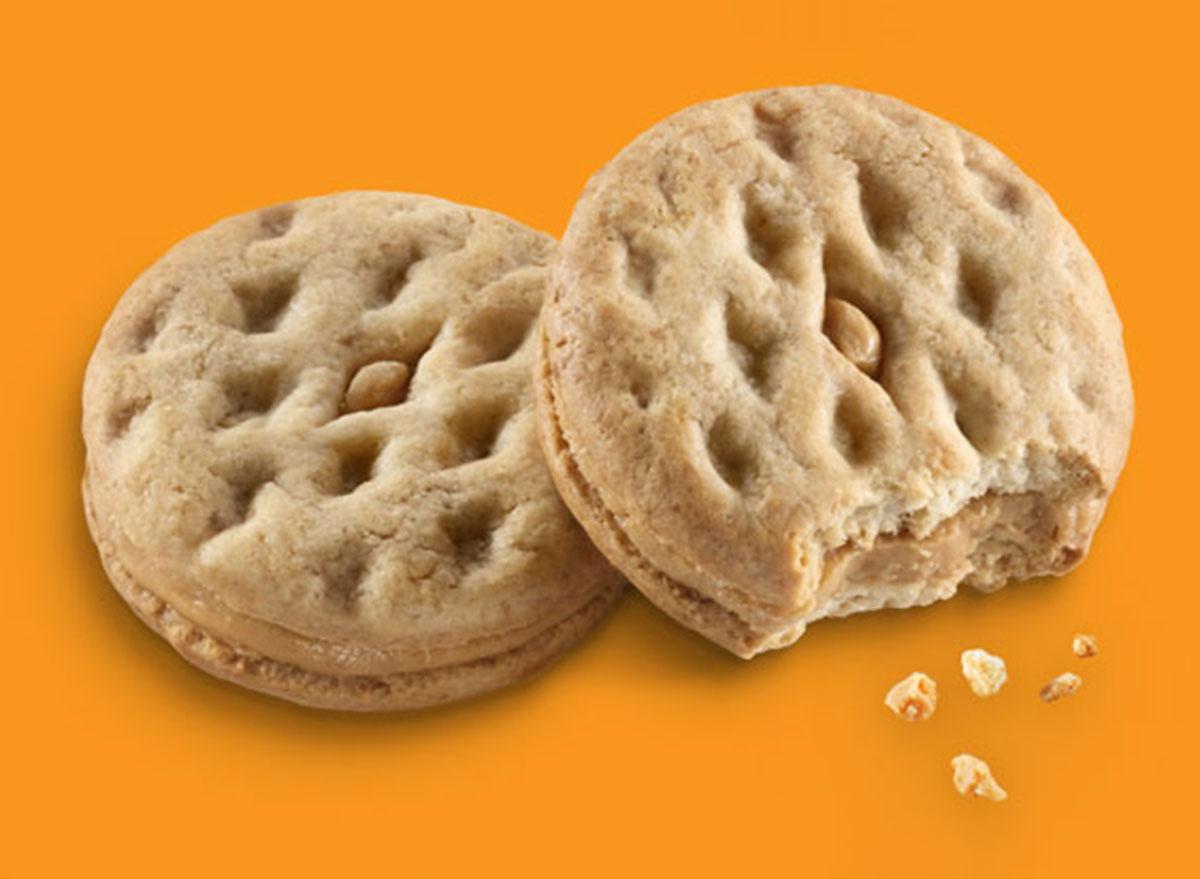 do si do cookies