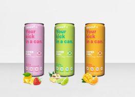 eboost super fuel energy drink