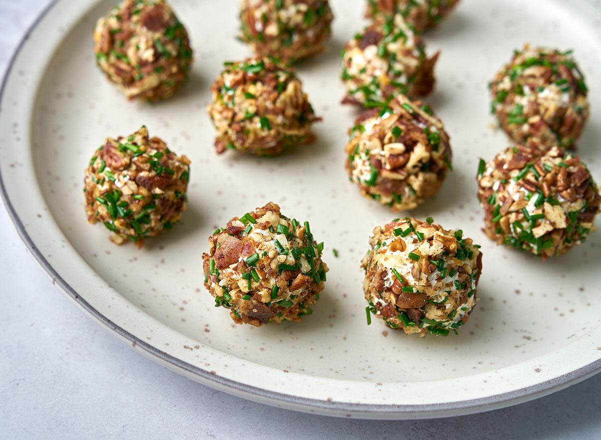 keto pincho ranch balls 2