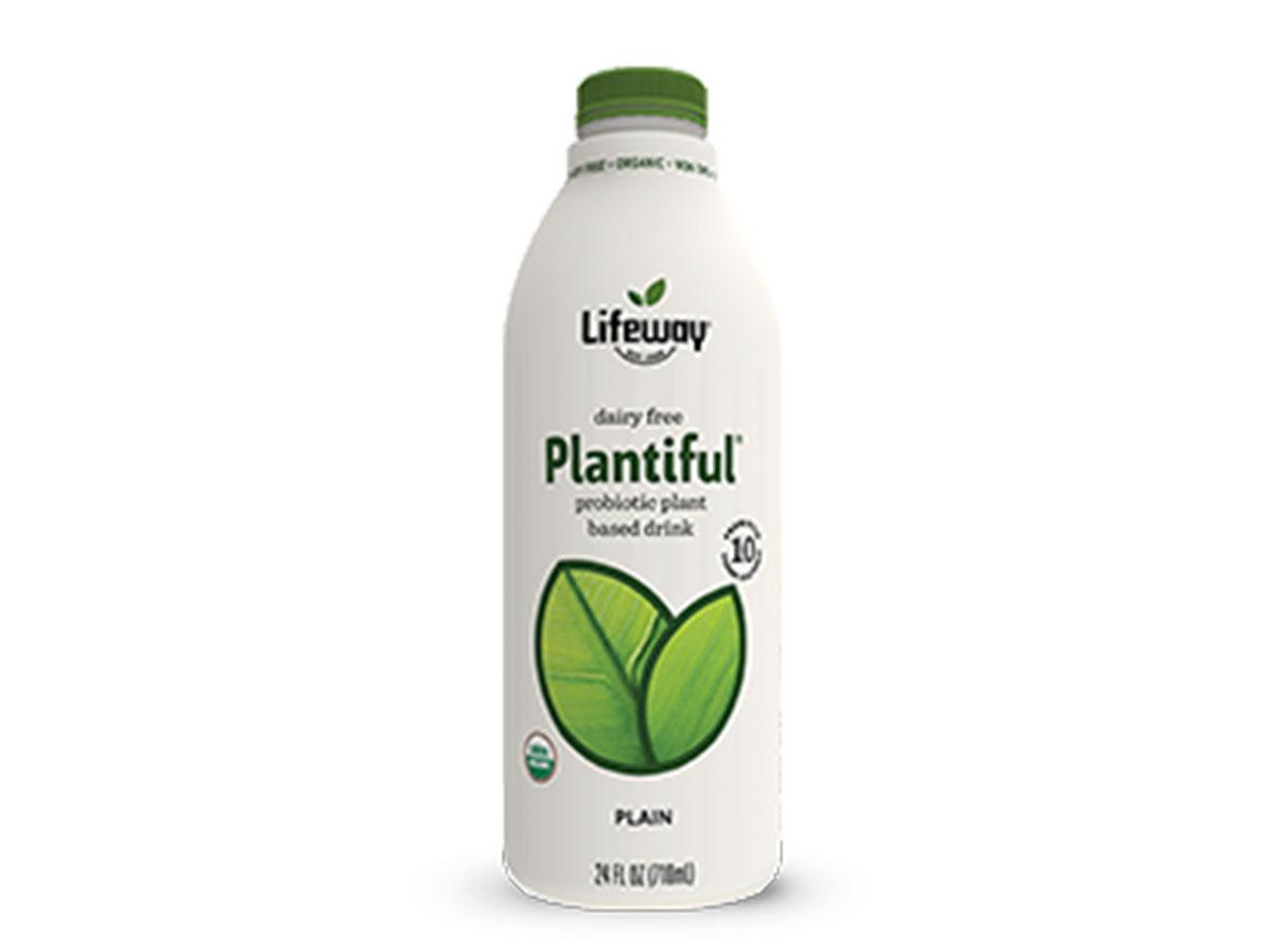 lifeway plantiful