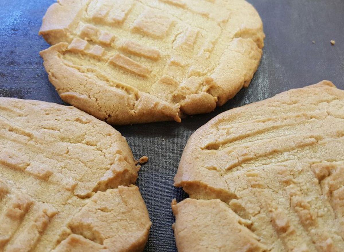 makedas homemade butter cookies tennessee