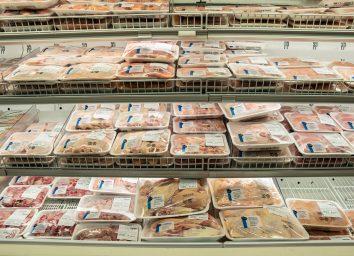 publix meats