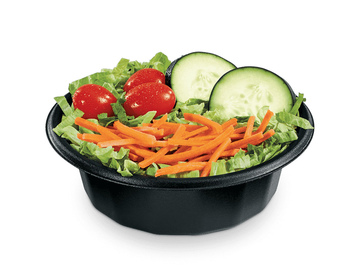 side salad jack in the box