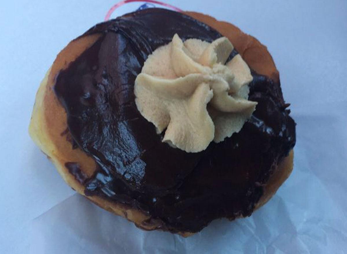 superior donuts north carolina
