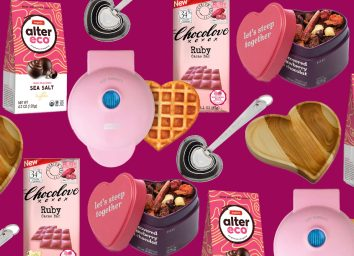 valentines day product roundup