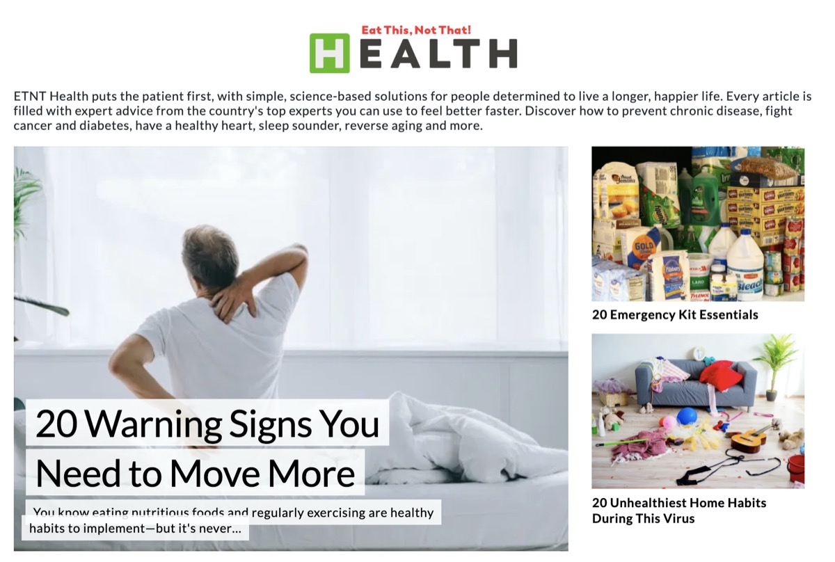 ETNTHealth-article