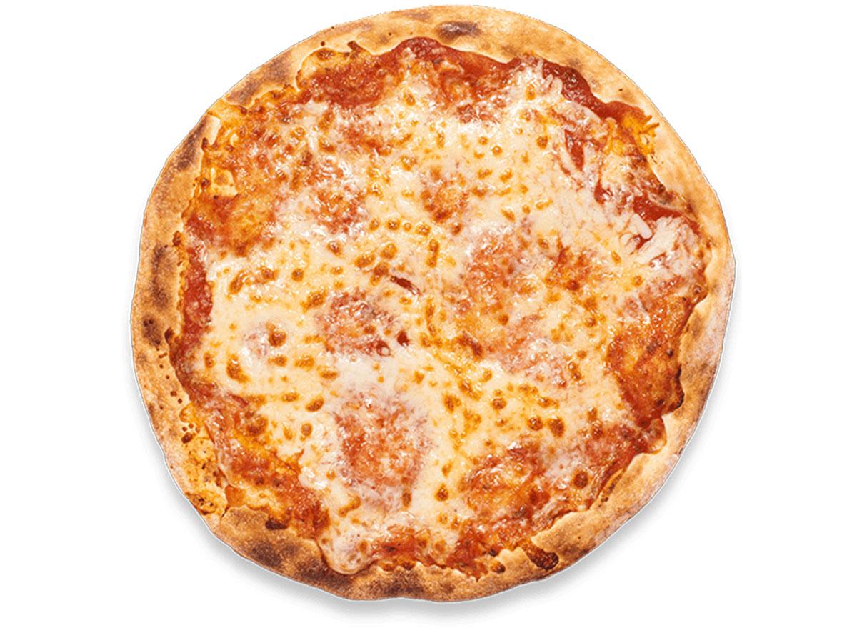 MOD pizza pi day