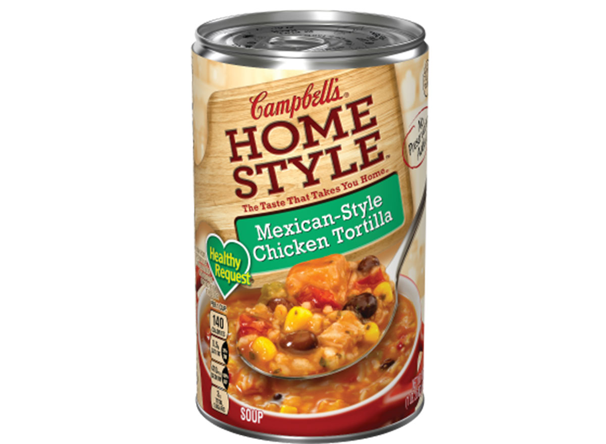 campbells homestyle soup