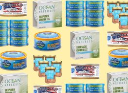 canned tuna best worst