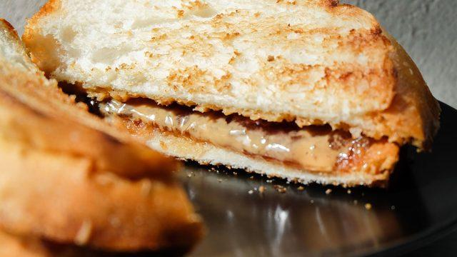illinois peanut butter jelly