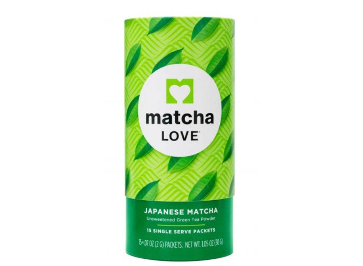 matcha love matcha