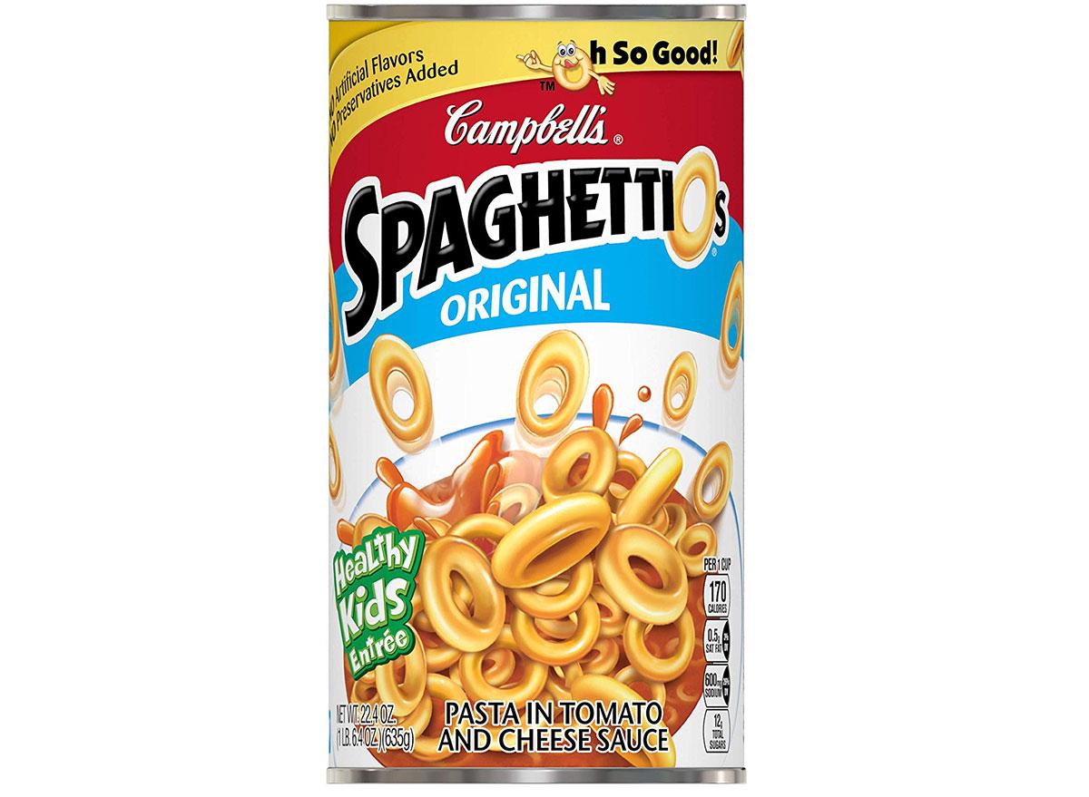 spaghetti os