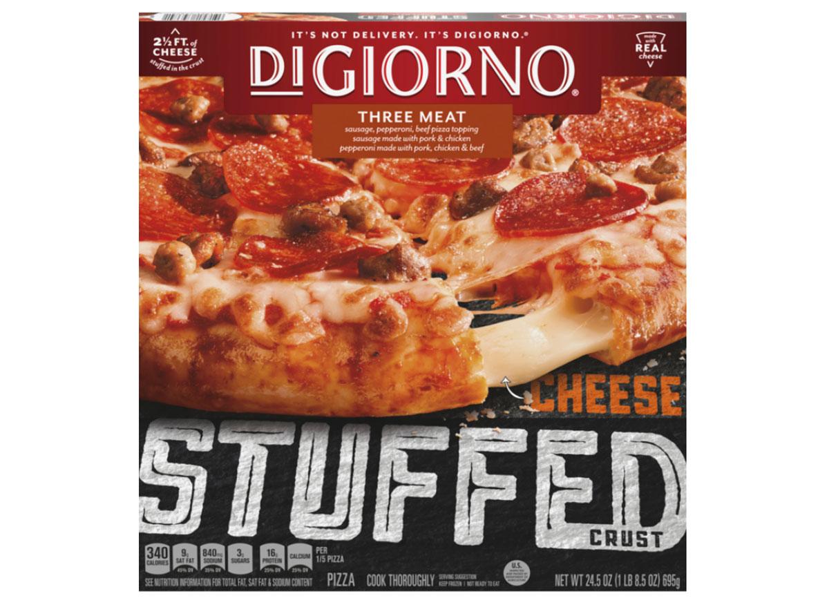 digiorno stuffed crust