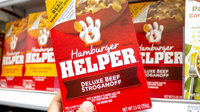 Hamburger_helper