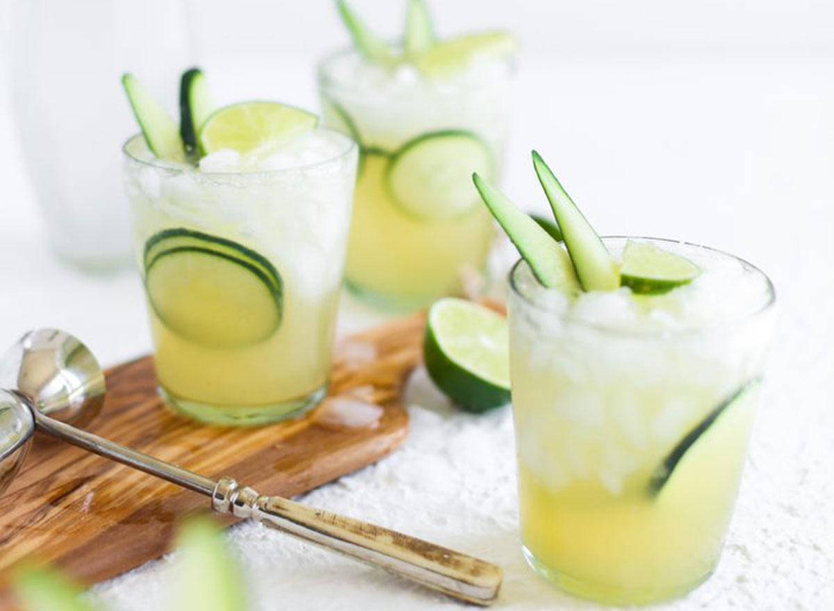 jalapeno cocktail don julio