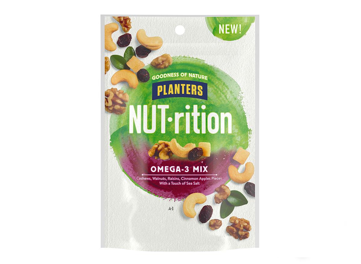 planters omega mix