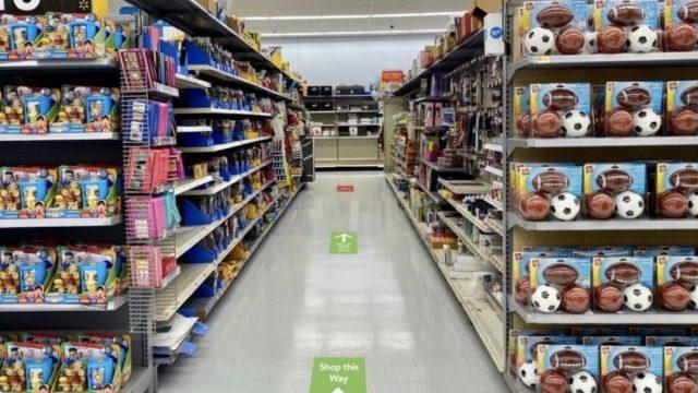 Walmart_arrows