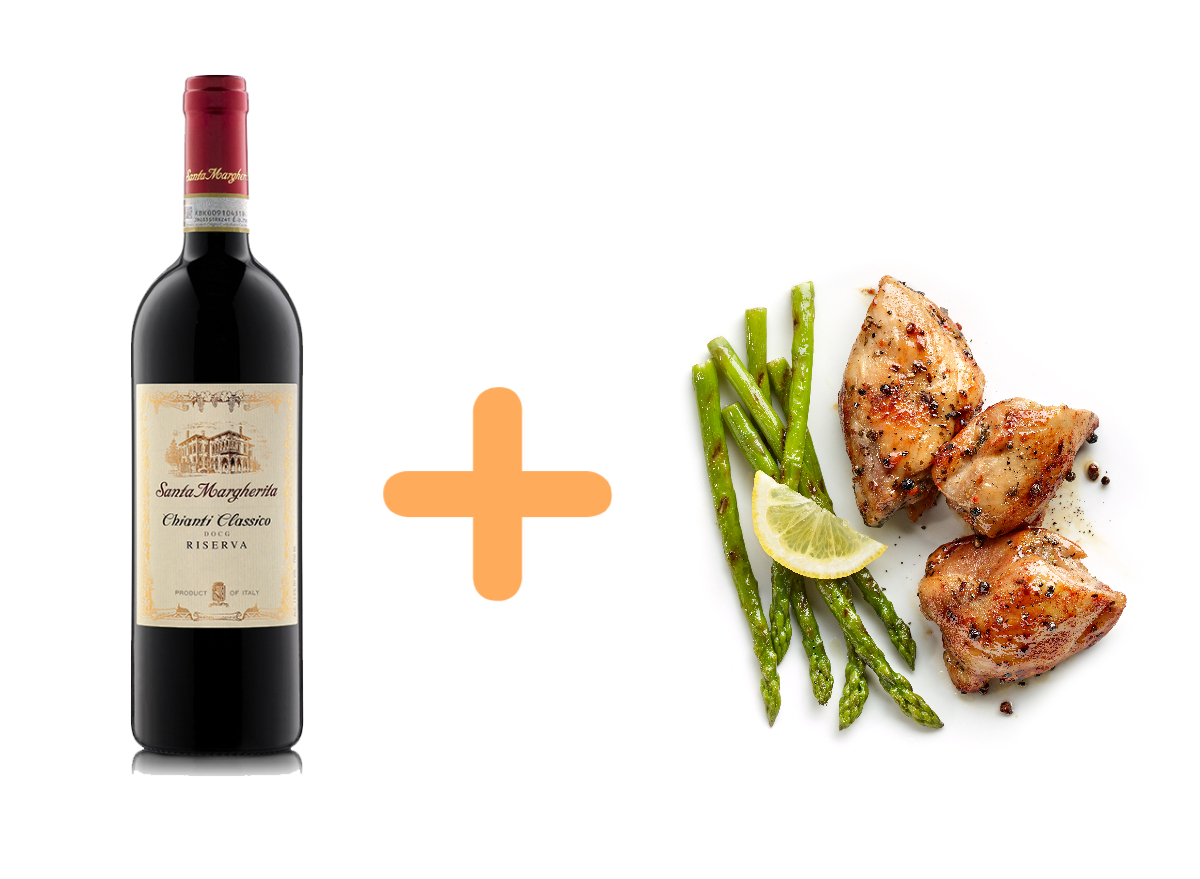 wine pairing 2