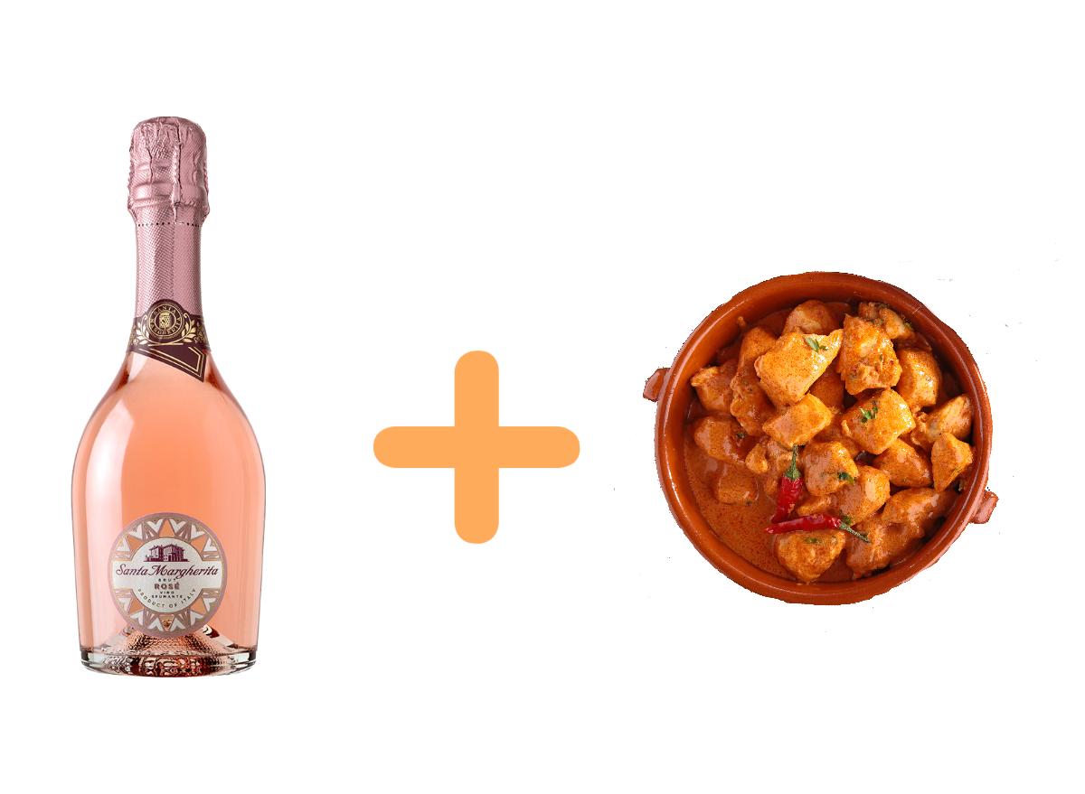 wine pairing 3