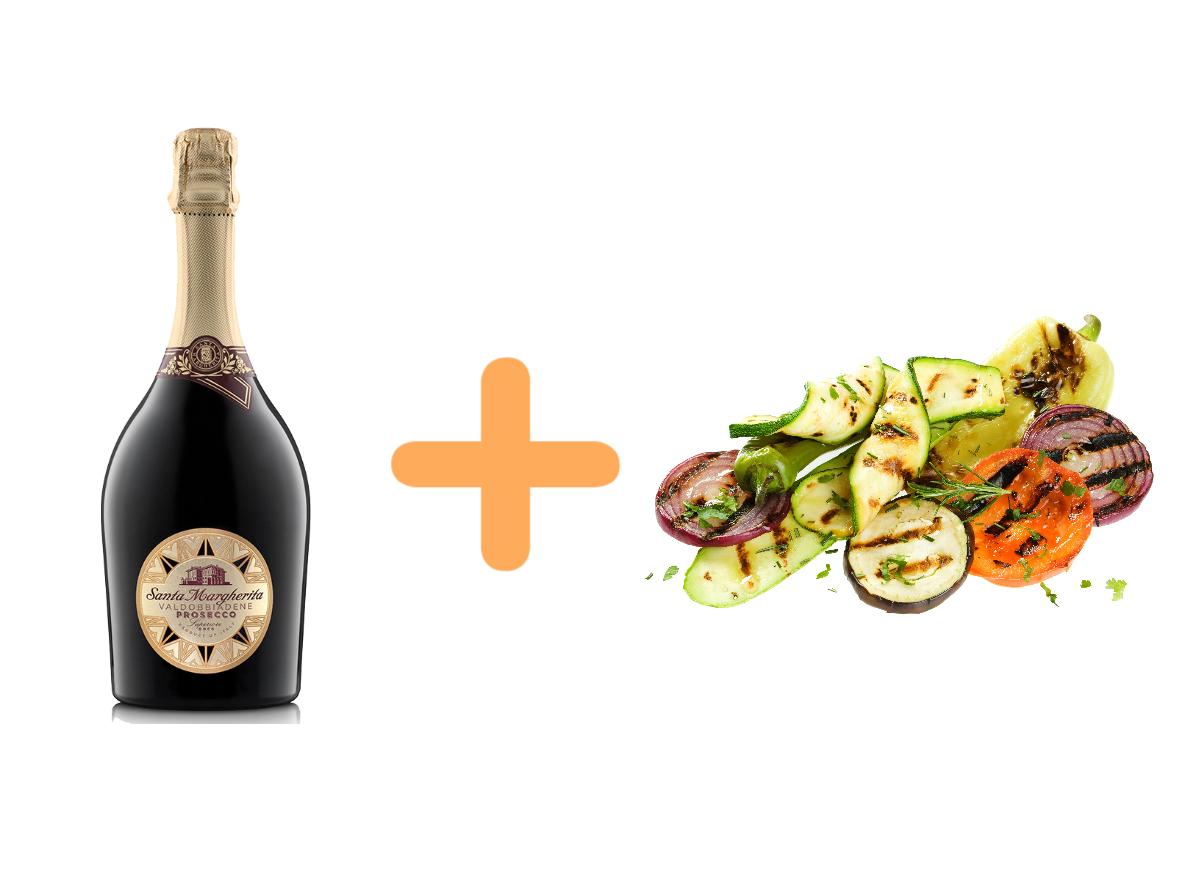 wine pairing 4