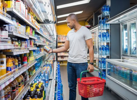 15 Ways Grocery Stores Trick You Into Spending More