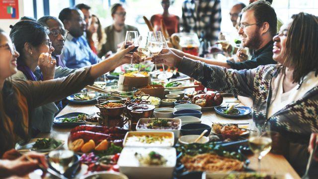 Restaurant_community